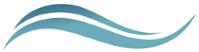 wachholz-logo