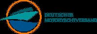 logo-dmyv